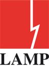 LAMP srl
